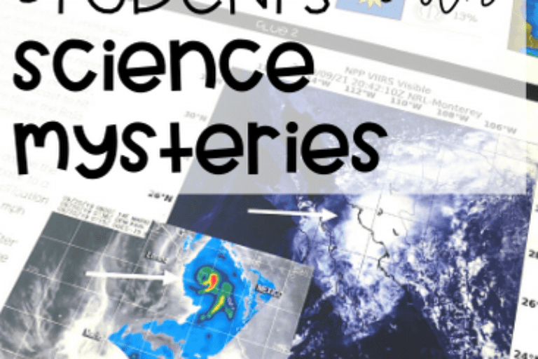 Engaging NGSS Assessments: The Instructionally-Embedded Model